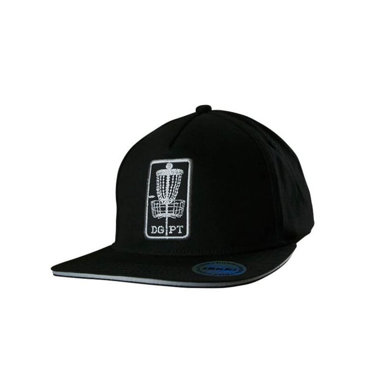 Disc Golf Apparel - Pro Tour Easy Fit Cap  Share the memories of the Pro Tour with this beautifully crafted Easy Fit Cap in flat or curved brim. Get in quick, it'll be a collectors piece next year and well sought after. For more details, visit https://www.dudeclothing.com/collections/accessories/products/pro-tour-easy-fit-cap?variant=18539398021