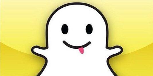 Pourquoi Snapchat a-t-il pris une telle importance ?