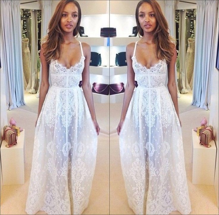 Cheap dress shoes with straps, Buy Quality dresses for teenage girls directly from China dress japanese Suppliers:2014 Fashion Bohemian Style Beach Wedding Dresses Short Sleeves Court Train Chiffon Boho Vintage Lace Backless Wedding G