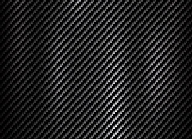 Carbon Kevlar Fiber Pattern Texture Background Carbon Fiber Wallpaper Textures Patterns Textured Background