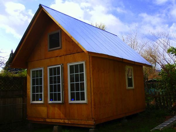 The 25 best Prefab cabins for sale ideas on Pinterest Prefab