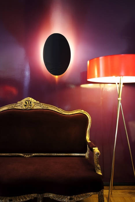 Superb Savoy Hotel Berlin Offizielle Homepage N he Kurf rstendamm u Zoo