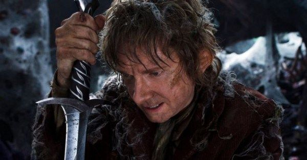Hobbit Fan-Edit Streamlines The Trilogy Into One Four Hour Movie Read