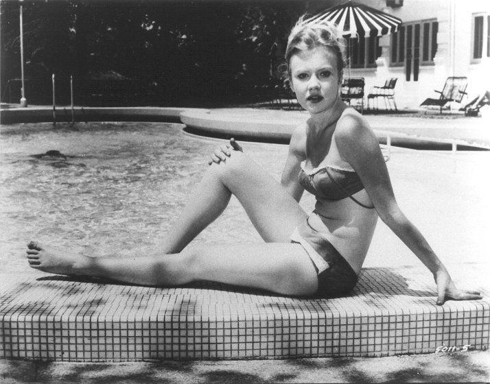 Feet Hayley Mills (born 1946) nude (67 pics) Young, 2020, cameltoe