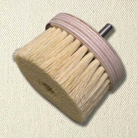 Drill Polishing Brush | Royal Design Studio $25.99