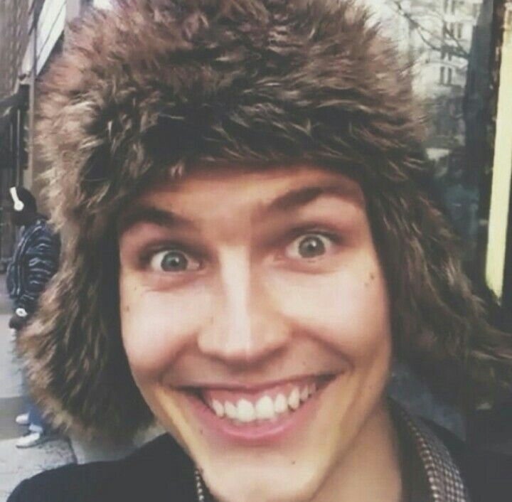 1000+ images about Jerome Jarre :) on Pinterest | Guys, Nash grier and Funny