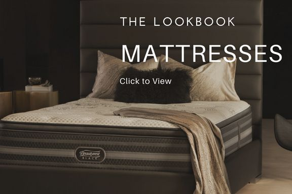 Mattress 1st Stores In Sioux Falls Watertown Madison Mattress