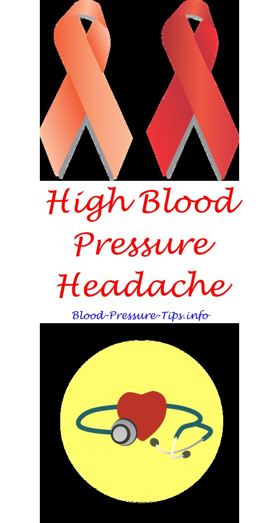 Hypertension Cancer Blood Pressure Chart High Blood Pressure And Cure