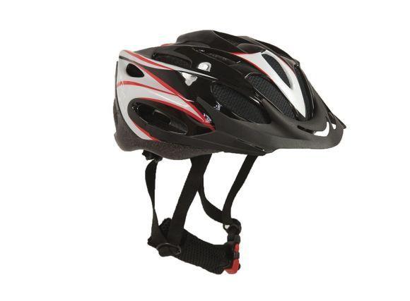 Motorcycle Helmets For Kids #motorcycle #moto #helmet #kids #dirt #bike #sports
