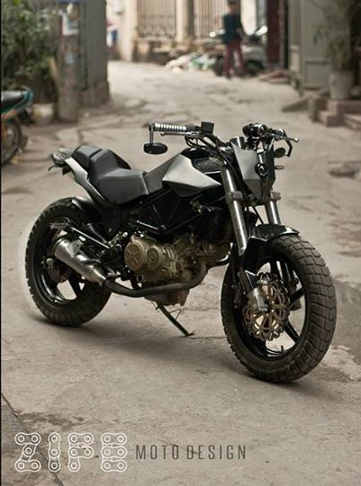 52 best vtr250 images on pinterest   honda, motorcycle and motorbikes
