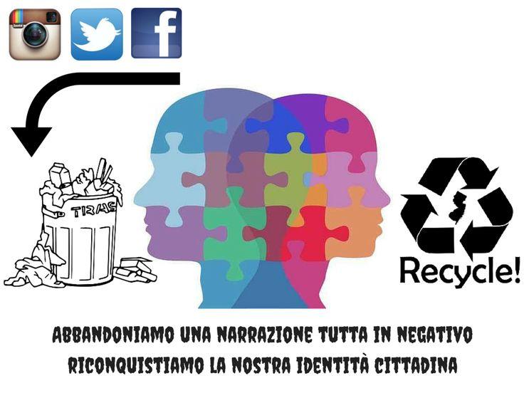 Vi spiego cosa sono le corrette relazioni digitali http://www.michelevianello.net/6-regole-da-rispettare-per-realizzare-community-smart/