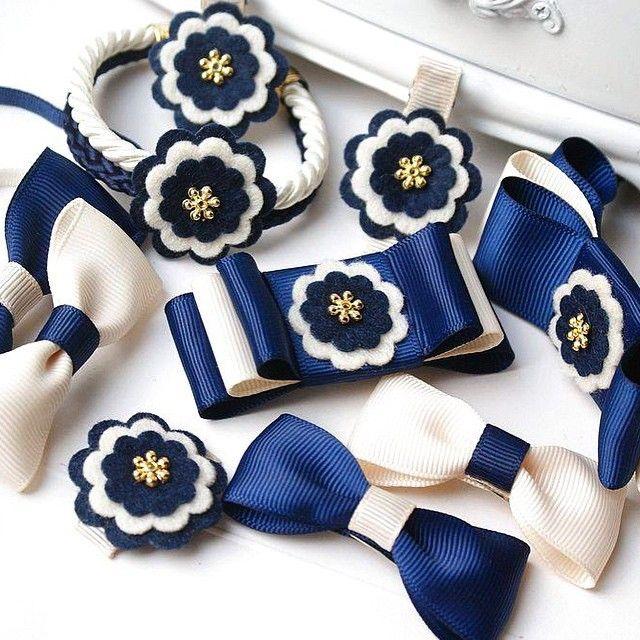 Moja ulubiona kolekcja  #accessories #amazing #flower #fashion #filipola #love…