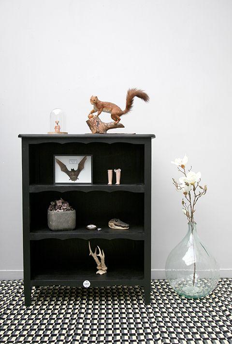 17 best relooker des vieux meubles images on Pinterest Old - moderniser des vieux meubles