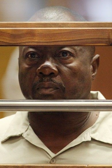 'Grim Sleeper' serial killer: Faces of more victims? |Investigators are asking for the public's help to identify women in photographs that were recovered while in possession of a serial murder suspect dubbed by the media as the 'Grim Sleeper.' Can you help put names to these faces? HLNtv.com http://www.yesican.org
