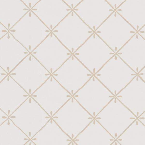 schwedische vliestapete tapeten stoffe vorhangstangen im englischen schwedischen franzsischen historischen stil landhausstil von laura ashley - Tapeten Landhausstil