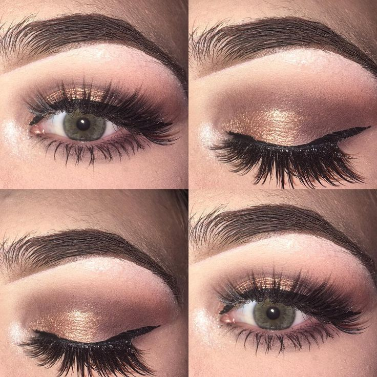21 best Mythical 3D Luxe Lashes images on Pinterest
