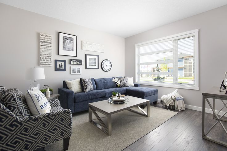 Family room / living room #familyroom #livingroom