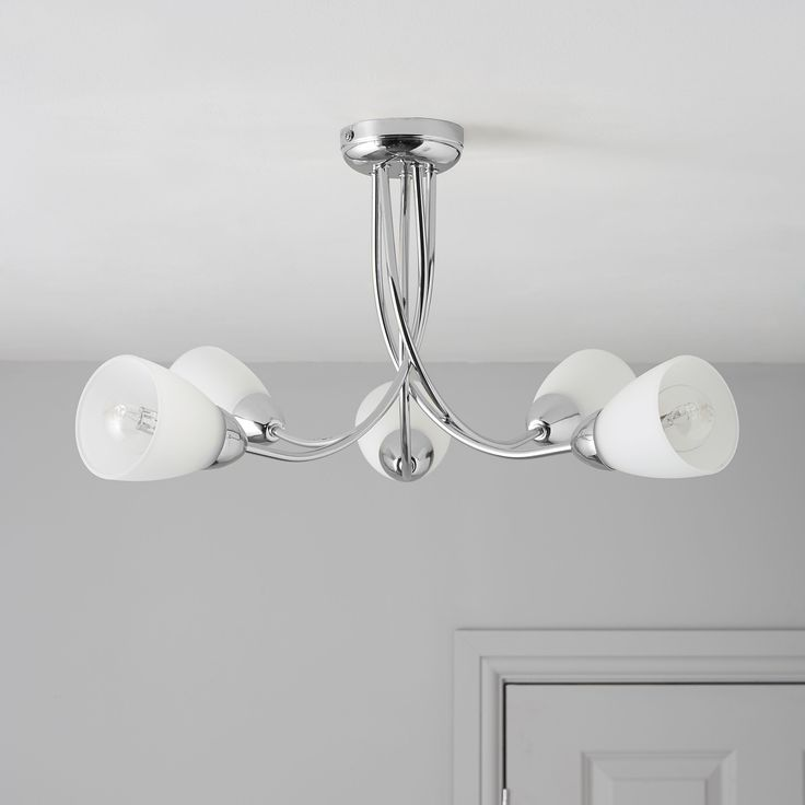 Bathroom Light Fixtures B&Q 38 best lights images on pinterest | ceilings, ceiling lights and