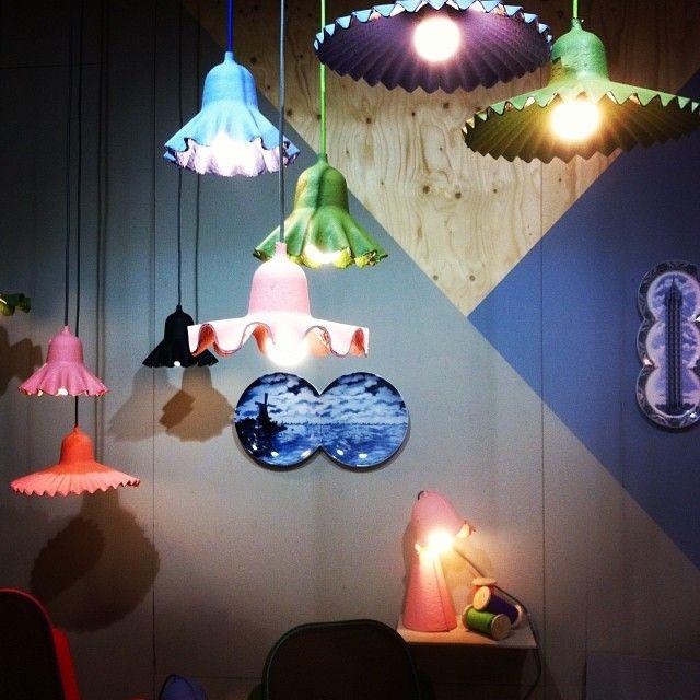 Seletti Maison&Objet 14  http://milh-diy.com/