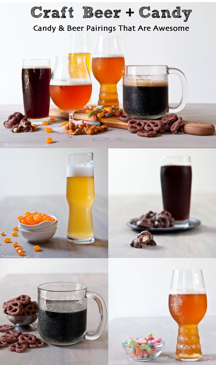 7 best beer images on Pinterest | Craft beer, Home brewing and Drinks