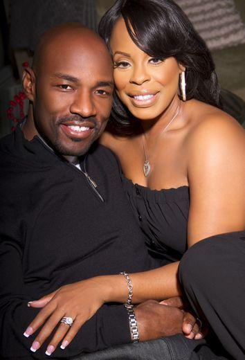 15 Best Famous Black Celebrity Couples images | Black ...