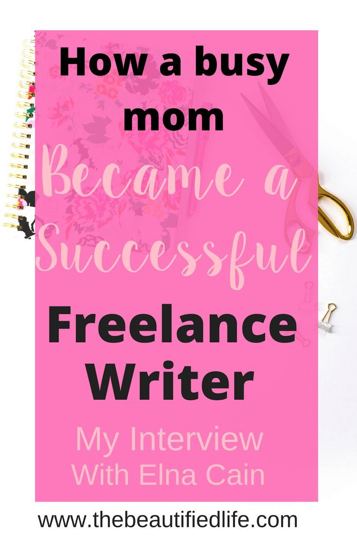 best lance writing tips images writing  how a busy mom made a full time income lance writing in 6months