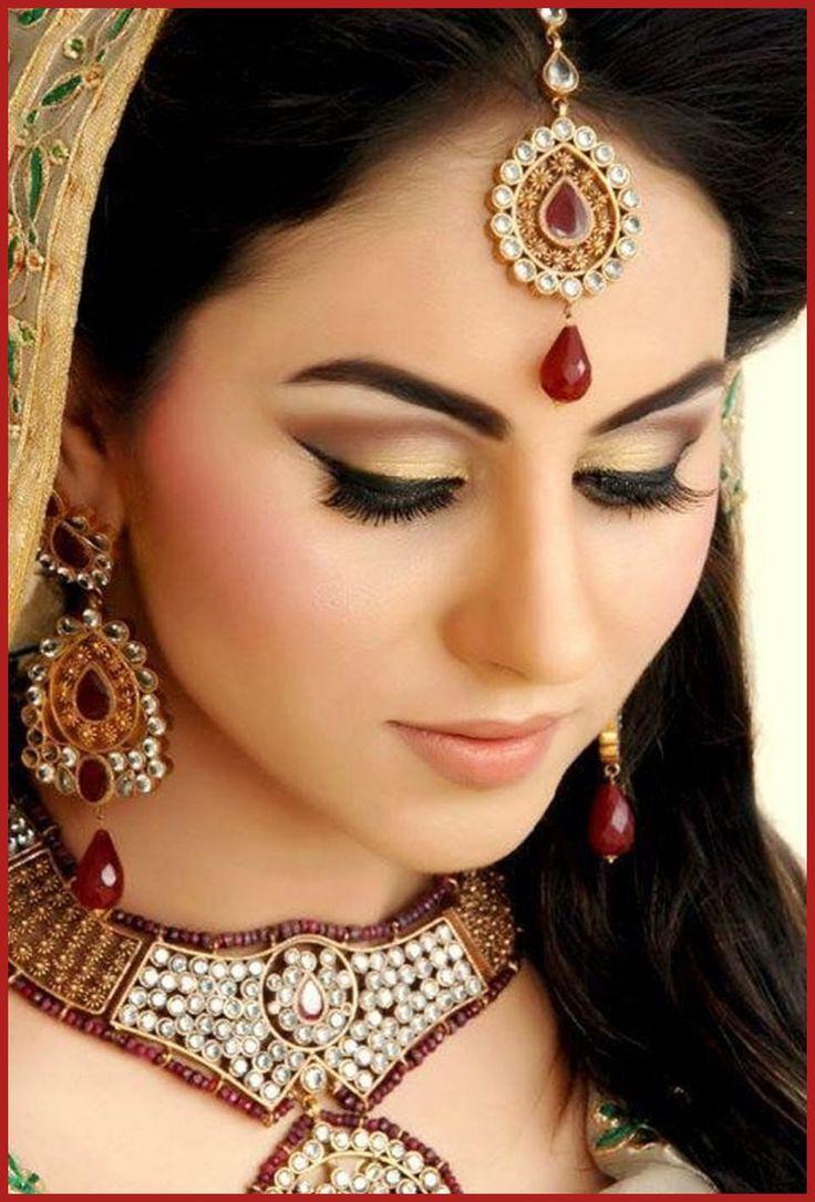 Gulaal kesar wedding hairstyles