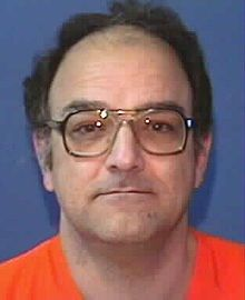 Gerald Stano    Background information  Birth namePaul Zeininger  BornSeptember 12, 1951  Schenectady, New York  Died  March 23, 1998 (aged 46)  Starke, Florida  Cause of deathElectric chair  ConvictionForgery,  Murder  SentenceDeath  Killings  Number of victims22-41+  CountryUSA  State(s)Florida, New Jersey  Date apprehendedApril 1, 1980