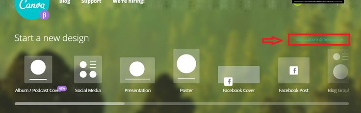 Create Professional LinkedIn Background in Minutes