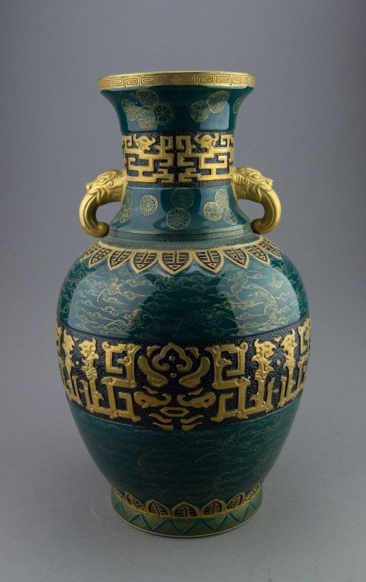 250 Best Images About Chinese Porcelain On Pinterest