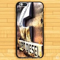Cummins Turbo diesel Vintage iPhone Cases Case  #Phone #Mobile #Smartphone #Android #Apple #iPhone #iPhone4 #iPhone4s #iPhone5 #iPhone5s #iphone5c #iPhone6 #iphone6s #iphone6splus #iPhone7 #iPhone7s #iPhone7plus #Gadget #Techno #Fashion #Brand #Branded #logo #Case #Cover #Hardcover #Man #Woman #Girl #Boy #Top #New #Best #Bestseller #Print #On #Accesories #Cellphone #Custom #Customcase #Gift #Phonecase #Protector #Cases #Cummins #Turbo #Diesel #Vintage