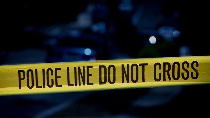 """""""Nena, que me voy a morir"""": llama a la Policía apuñalado por un """"loco"""" y muere tras esperar su turno"""