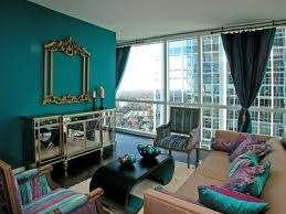 peacock inspired living room. 1395 best Turquoise Interiors  Decor images on Pinterest Flats Blue rooms and Bedroom