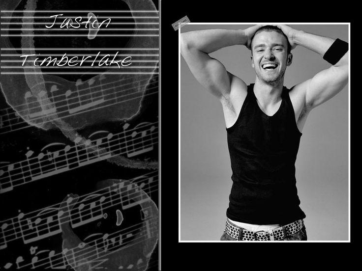 Imagenes para fondo de pantalla - Justin Timberlake: http://wallpapic.es/celebridades-masculinas/justin-timberlake/wallpaper-18827