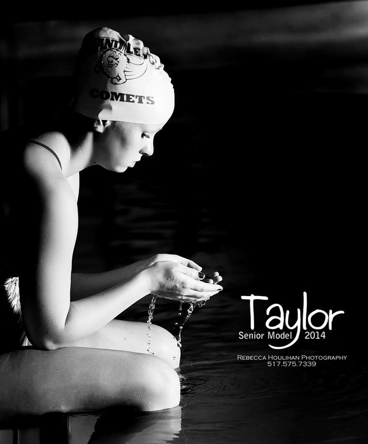 swimmer-senior-pictures-photographer-black-and-white-swimming-water-michigan.jpg 778×940 pixels