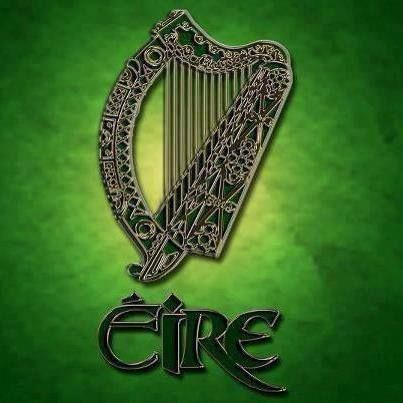 Guinness Harp Tattoo 83 best Harps images o...