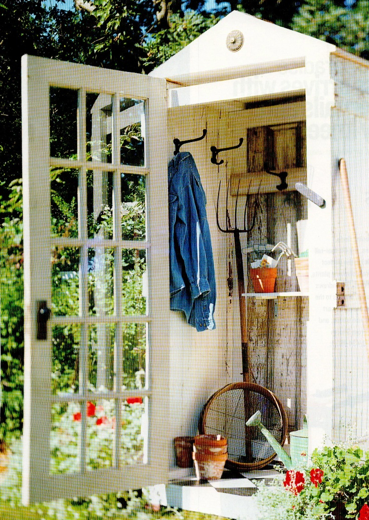11 best Deck Ideas images on Pinterest | Backyard patio, Decks and ...
