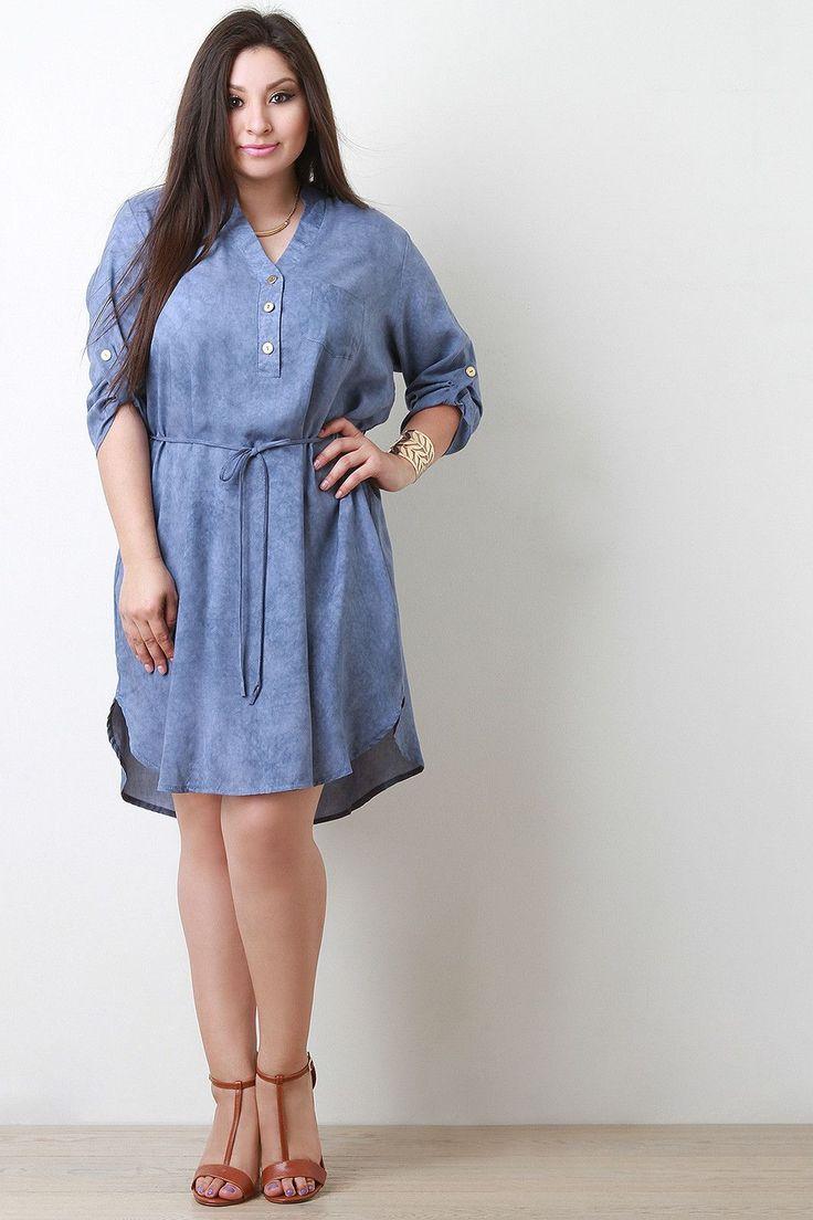 Alle Kleider sommerkleider in übergrößen : 39 besten Plus size μόδα μεγάλα μεγέθη Bilder auf Pinterest ...
