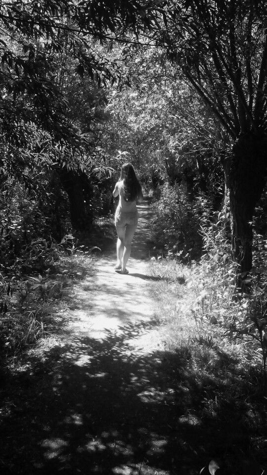 #fotografie #photograpy #photo #girl #teenager #tiener #nature #lonely #beautifull #picture #love #simple #instagram #chick