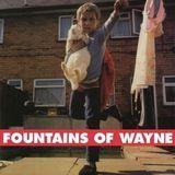 Fountains of Wayne [LP] - Vinyl