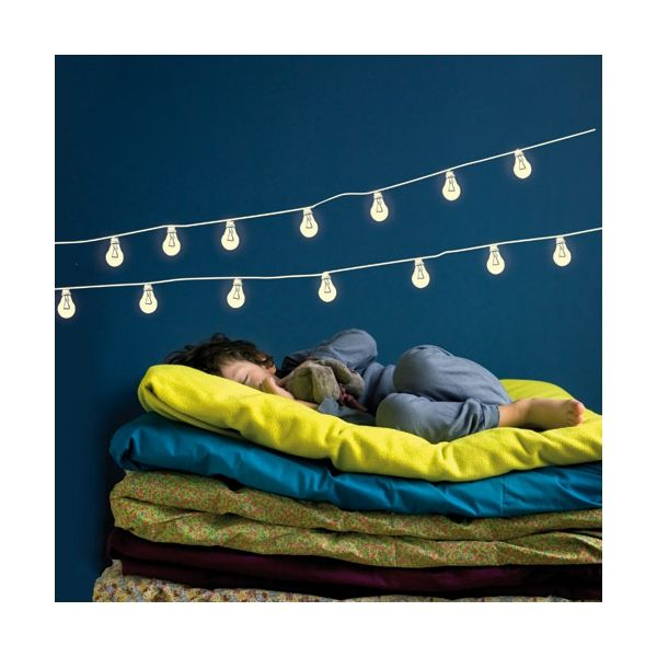 44 best Décoration images on Pinterest Child room, Play rooms and