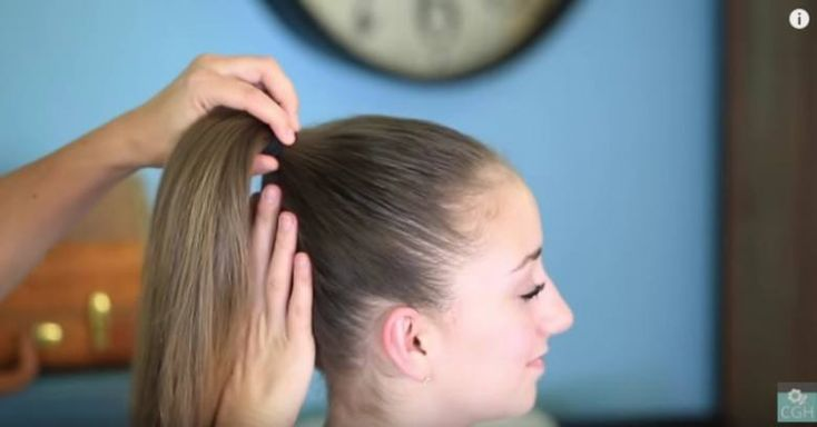 hair style bun best 25 fan bun ideas on casual bun 7461 | c4956e54e345616550cf7461a2d462cc cute girls hairstyles bun hairstyles
