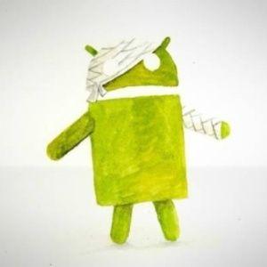 Saiba o que fazer quando o Android parar de atualizar no seu celular