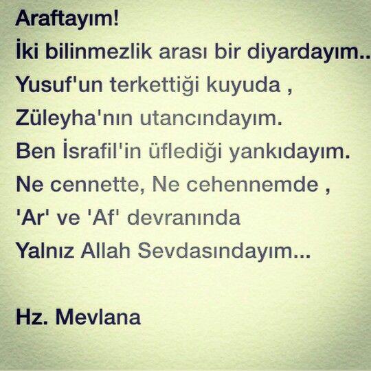 Yusuf & Züleyha