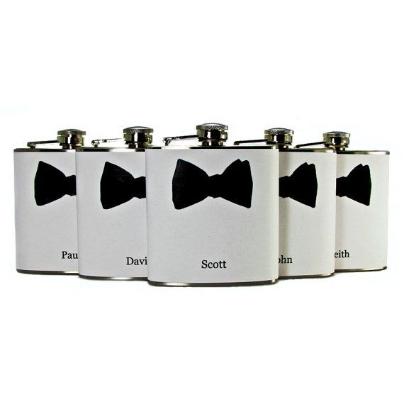 groomsmen giftsWedding Parties, Parties Gift, Groomsmen Gift, Bows Ties, Groomsmen Bows, Bow Ties, Gift Ideas, Groomsman Gifts, Groomsmen Ideas