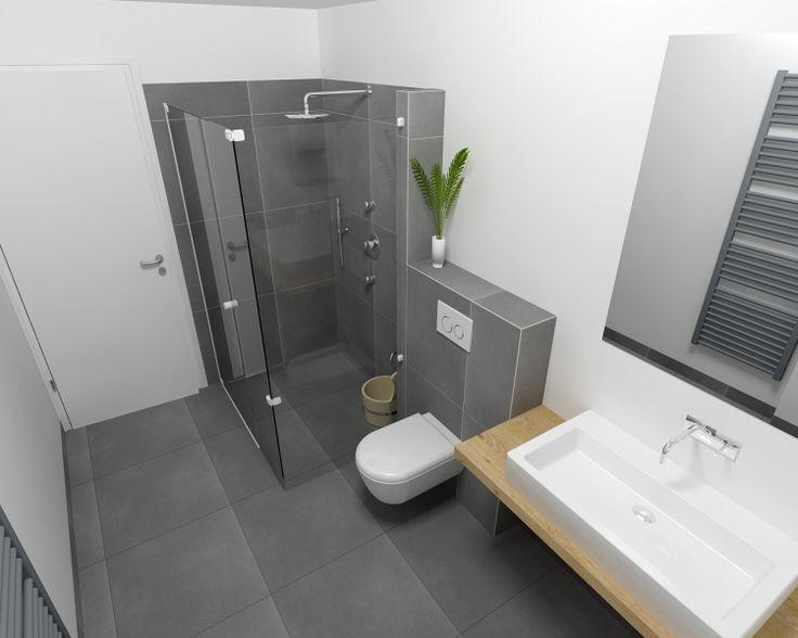 Badkamer Ventilator Dak ~ Badkamer Ventilator Schuin Dak Badkamerwinkel tips voor de kleine