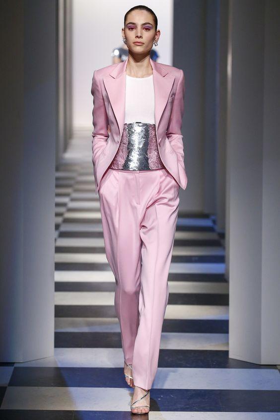 Moda no Sapatinho: está na berra # 47