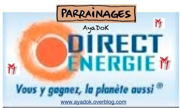 Réduire vos factures d'électricité et de gaz. Changez de fournisseur d'électricité et de gaz en toute simplicité et faites des économies d'é...