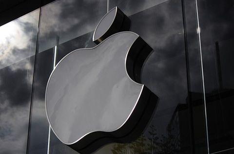 "H Apple έτοιμη για το ""έξυπνο"" σπίτι | Watt-Volt.gr"