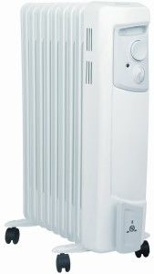 Read the latest oil filled radiator reviews http://oilfilledradiatorreviews.co.uk/oil-filled-radiator-reviews/